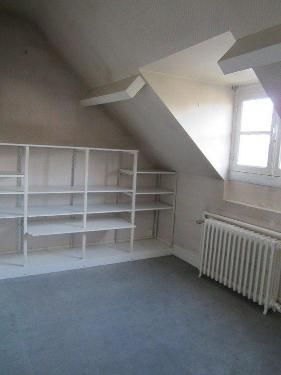 Achat maison vente maisons achat appartement vente appartements annonces immobili res - Frais de notaire achat garage ...