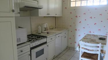 location appartement ussel 19200