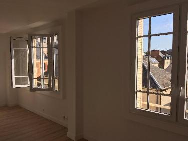 achat appartement a vendre rennes 35000 ille et vilaine 50 m2 2 pi ces 186700 euros. Black Bedroom Furniture Sets. Home Design Ideas