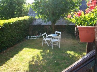 Maison a vendre Saulges 53340 Mayenne 66 m2 4 pièces 64200 euros