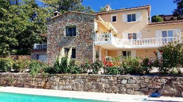 Achat maison draguignan 83300 vente maisons draguignan for Achat maison var