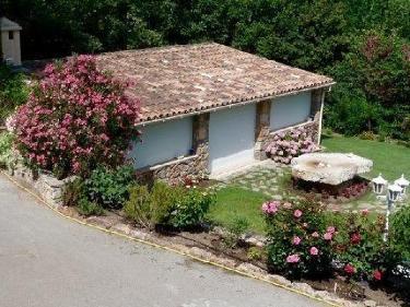 achat maison a vendre draguignan 83300 var 278 m2 7. Black Bedroom Furniture Sets. Home Design Ideas